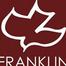 Calvary Chapel Franklin - Video Podcast