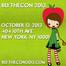 VirtualBlytheCon2013