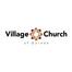VCG - Sunday Morning Blend