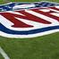 New York Giants vs Dallas Cowboys NFL live stream