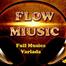 emisora flow miusic
