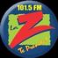 LA Z 101.5 FM CALI
