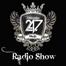 Twenty 4 Seven Radio Show