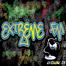 ExtremeFM