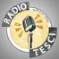Radio TV-TESCI1
