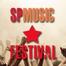 Daimedia Broadcasting - Sp Music Festival