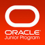 Oracle Junior Program