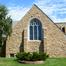 First Congregational Alexandria MN