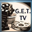 GETTV LIVE