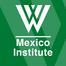 Mexico Institute