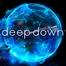 deepdownTGS2013