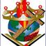 IAFCJ San Luis Potosi 50 Aniversario recorded live on 9/15/13 at 6:44 PM CDT