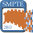 SMPTE 2013 Annual Tech Conference & Exhibition