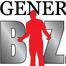 Generation U - September 20th