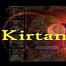 kirtanshop
