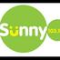 Sunny Good times w/ Debbie