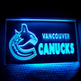 canucks_hockey_fan