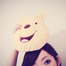 koiseyo_otome