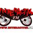 Interactiva FM