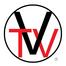 VitalityTV