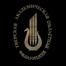 Тверская академическая областная филармония