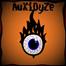 AuXiDyZe's Modulation Nation