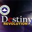 Destiny Revolution