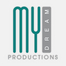 MYDREAM PRODUCTIONS