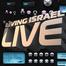 Living Israel