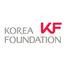 제15회 한국미술큐레이터워크숍 국제회의