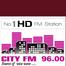 CITYFM96