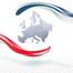 Connect.Euranet live debates 2013