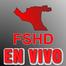 Futbol Sanrafaelino HD en VIVO