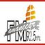 FM Amanecer 92.5 Mhz