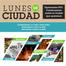 #LunesDeCiudad Villavicencio