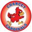 Cardinal Broadcast T.V.