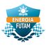 III. MVM Energia Futam