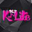 K-Lite 96.7 Online Streaming