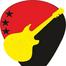 INTERNATIONAL ROCK FESTIVAL HUAMBO 2013