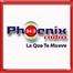 Phoenix 94.9 Fm
