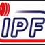 IPFWorldMastersPowerlifting2013