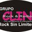 Grupo Clin TV
