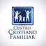 Iglesia Centro Cristiano Familiar