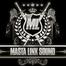 Masta Linx Reggae TV