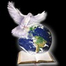 Romanos 9:6al13 - Pr. Javier Sottile (Dom. 23/4/2017)
