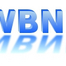 MWBN LIVE!- Portland