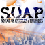 SOAP - Operating In The Prophetic