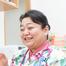 小児科医ママ・鳥海の子育て応援TV