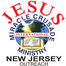 JMCIM New Jersey USA Outreach