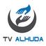 TV ALHUDA